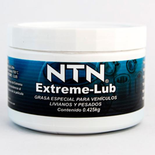 NTN EXTREME-LUB