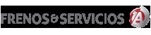 Frenos y servicios 1A
