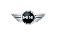 mini cuper